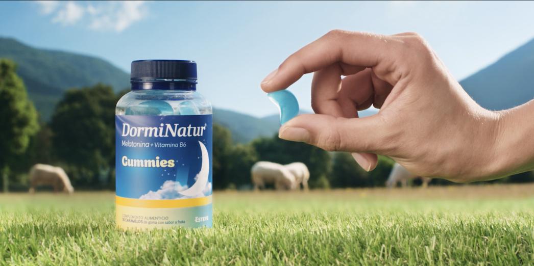 dorminatur_gummies